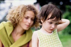 宝宝的7种不听话行为 家长这样应对