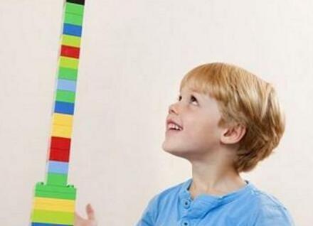 从游戏开始 培养孩子的逆向思维